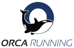 orca-running-color small
